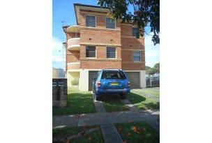 1/136 Belgrave Street, Kempsey, NSW 2440