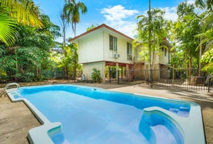 160 Leanyer Drive, Leanyer, NT 0812