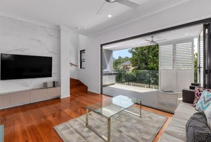 98A Bromley Street, Kangaroo Point, Qld 4169