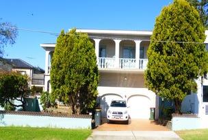 8 Parliament Terrace, Bexley, NSW 2207