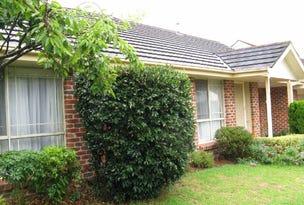 2/14  Ascot Road, Bowral, NSW 2576