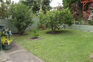 125b Wells Street, Springfield, NSW 2250