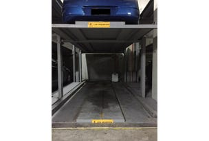Carspace 1/510-512 Miller St, Cammeray, NSW 2062