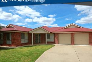 8 Yoogali Street, Glenfield Park, NSW 2650