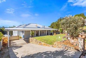 477 Tweed Valley Way, Murwillumbah, NSW 2484
