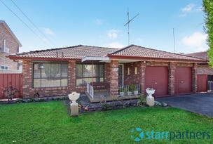 28 Cooma Road, Greystanes, NSW 2145