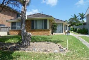 34 Macquarie Grove, Caves Beach, NSW 2281