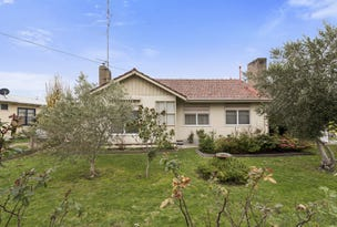 144 Queen Street, Colac, Vic 3250