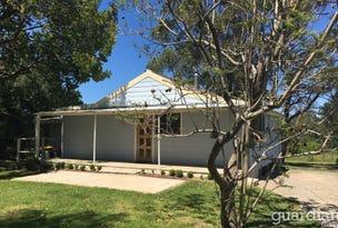 8 Smalls Road, Arcadia, NSW 2159
