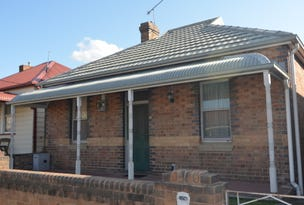20 Clarice Street, Lithgow, NSW 2790