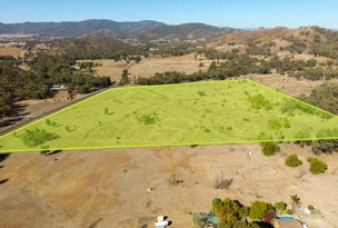 Lot 29 Bagenmar Road, Tamworth, NSW 2340
