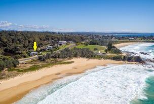67 Coastal Court, Dalmeny, NSW 2546
