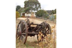 3784 Jindabyne Road, Berridale, NSW 2628