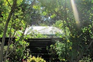 95 Telluride St, Greenbushes, WA 6254