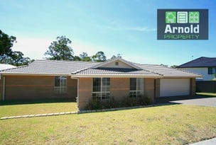 152 Northlakes Drive, Cameron Park, NSW 2285