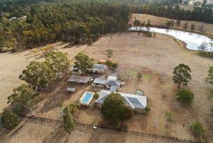 1147 Mulgoa Road, Mulgoa, NSW 2745