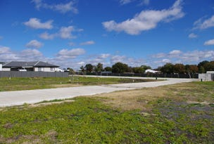 """Lot 14 """"The Willows"""" Mulligan Street, Inverell, NSW 2360"""