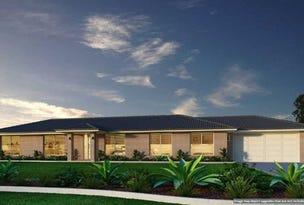 Lot 505 Spearmount Drive, Armidale, NSW 2350