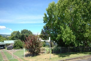 2 Karabin Street, Dorrigo, NSW 2453