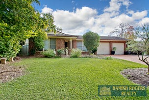 25 Winnifred Road, McGraths Hill, NSW 2756
