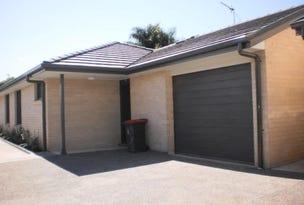 Unit 2/19 Platt Street, Waratah, NSW 2298