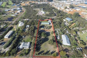 3 (Lot 814) Parkland Retreat, Chadwick, WA 6450