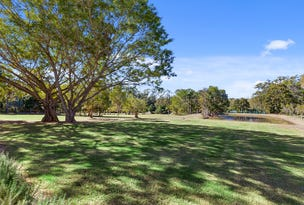 88 Kinmond Creek Rd, Cootharaba, Qld 4565