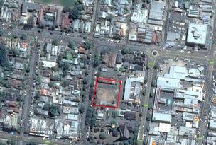4-6 Lyons Street North, Ballarat Central, Vic 3350