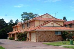 6/14-16 Bateman Avenue, Albion Park Rail, NSW 2527