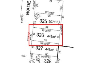 Lot326, Wollert, Epping, Vic 3076