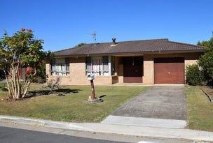 9 Marsden Terrace, Taree, NSW 2430