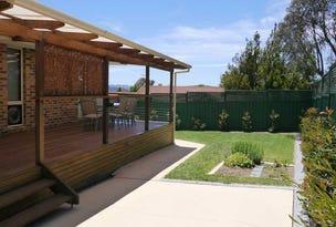 8 MORRISON PL, Karabar, NSW 2620