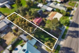 Lot 2, 134 Sailors Gully Road, Eaglehawk, Vic 3556