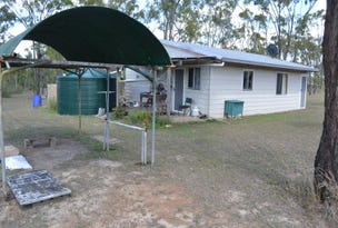 50 Garn Hatch Lane, Etna Creek, Qld 4702