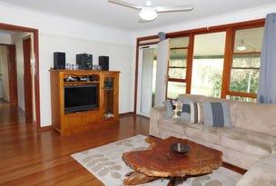 12 ANDERSON STREET, Kyogle, NSW 2474