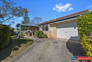 2/7 Russ Hammond Close, Korora, NSW 2450