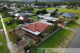 26 Railway Avenue, North Dandalup, WA 6207