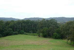 LOT 6, 29 Valdora View, Valdora, Qld 4561