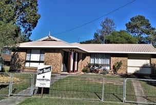19 Emu Creek Road, Crows Nest, Qld 4355