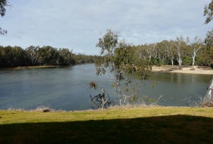 10 Quicks, Tocumwal, NSW 2714