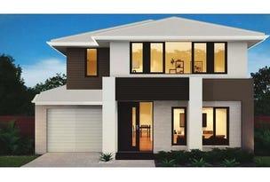 Lt No.: 5049 Bemurrah Street, Jordan Springs, NSW 2747