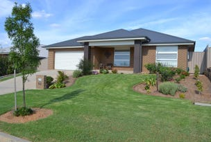 63 Kaloona Drive, Bourkelands, NSW 2650