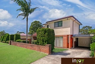 1 Warraroong Street, Beverly Hills, NSW 2209