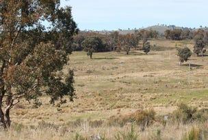 267 Slatterys Road, Bathurst, NSW 2795