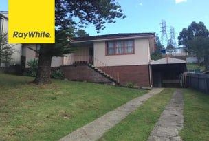 68 Nottingham Street, Berkeley, NSW 2506