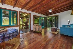 199 Palmwoods Rd, Palmwoods, NSW 2482