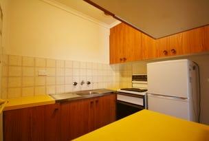 11/3 Mowatt Street, Queanbeyan, NSW 2620