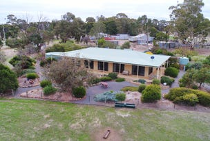 258 Gluepot Rd, Pomonal, Vic 3381