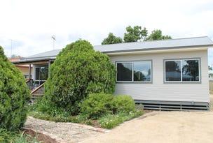 60 Butler Street, Inverell, NSW 2360