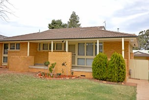 76 Ortella Street, Griffith, NSW 2680